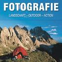 Buch: Fotografie Landschaft, Outdoor, Action von Bernd Ritschel