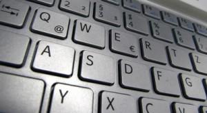 Tastatur (Rainer Sturm, pixelio)