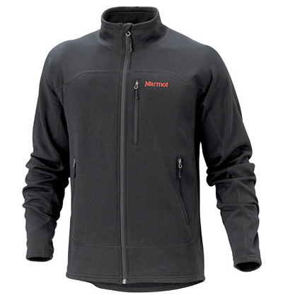 Marmot Torrid Jacket