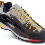 Garmont Dragontail GTX: ein toller Outdoorschuh!