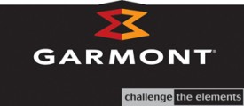 Logo von Garmont