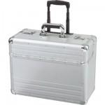 Evtl. ein Requisitenkoffer mit Rollen für den leichten Transport?
