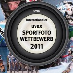 UVEX Fotowettbewerb 2011