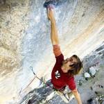 Chris Sharma (Quelle: boulder-masters.com)