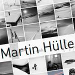 Fotos von Martin Hülle