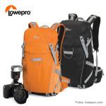 Lowe Pro Photo Sport 200