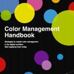 Handbuch Farbmanagement
