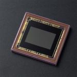 Der CX-Sensor