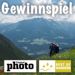 Wandern & Fotografieren